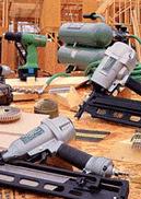 Tool-Repair-service2