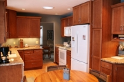 clarke-kitchen-1