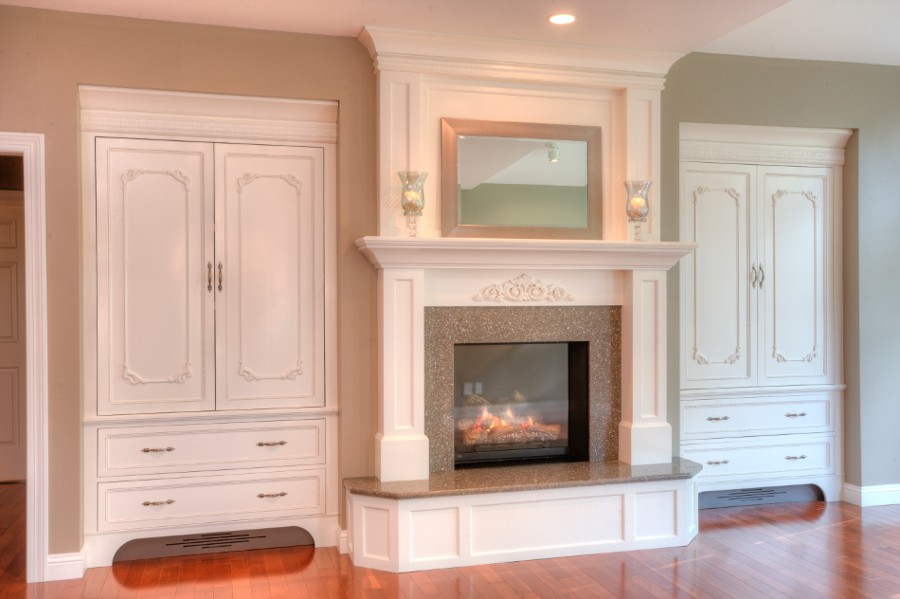 Fireplace Design madison fireplace and patio : Fireplace Madison Wi | Show Home Design