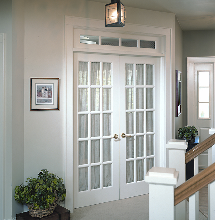 image_5_prehung_interior_doors_without_casing_5_photos Custom Prehung Interior Doors