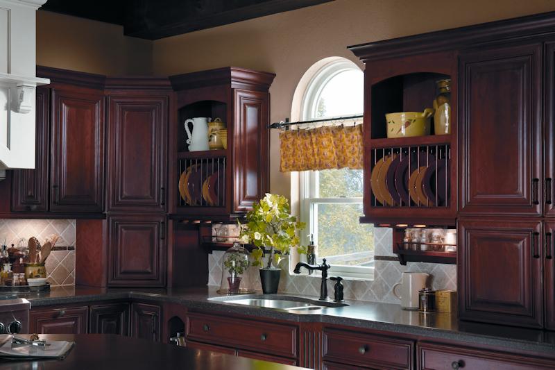 nov-cabinets10