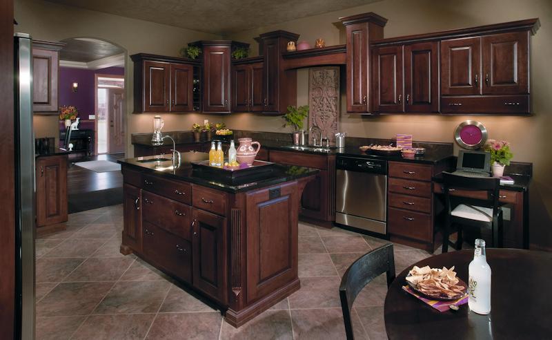Cabinets |Kitchen | Bathroom | Custom | Madison WI