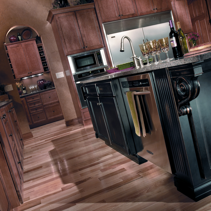 Flooring Cabinets Countertops In Madison Wi: Madison WI