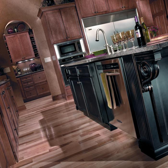 nov-cabinets6