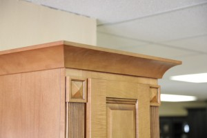 cabinet trim moulding madison wi