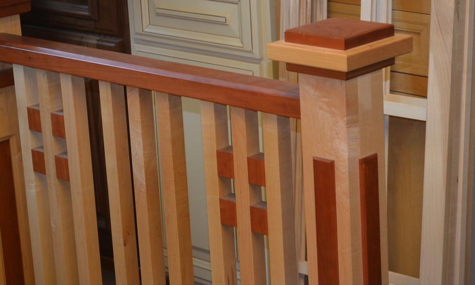 brunsell-lumber-banister