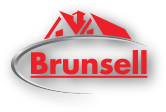 Brunsell