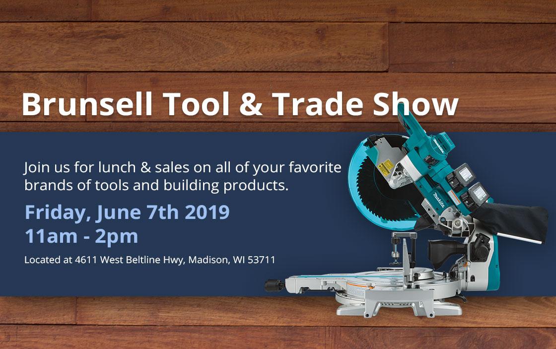 Brunsell_Tool_Trade_Show