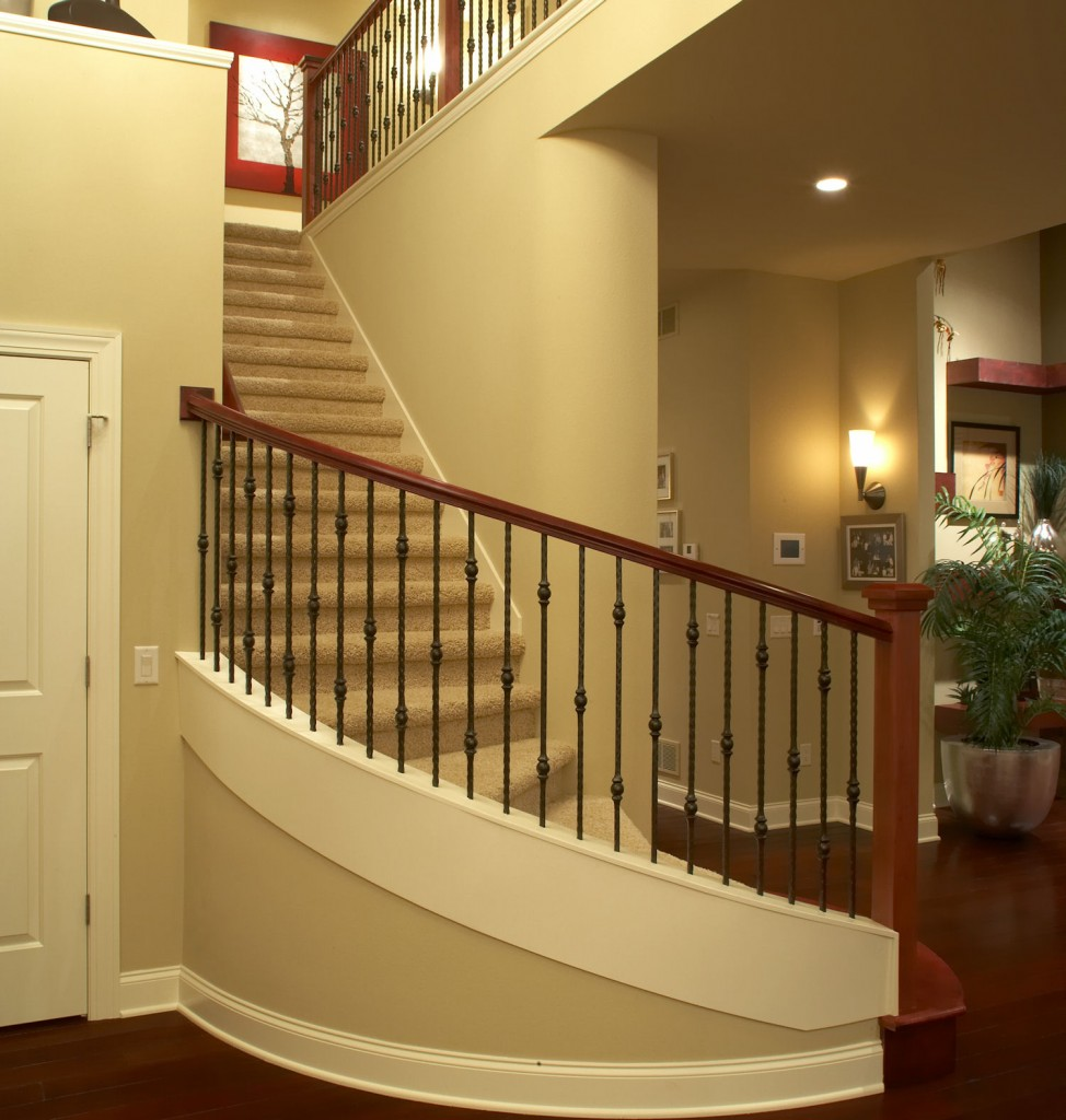 Custom-stairs-staircase-madison-wi