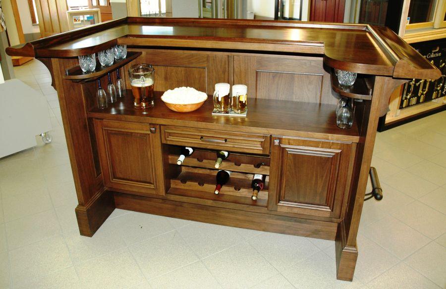 bar-display-2