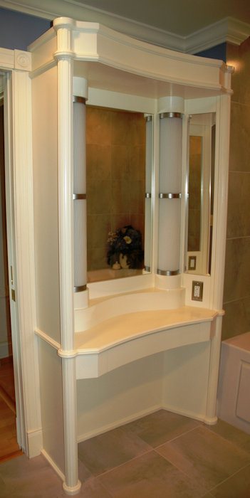 custom vanity 3