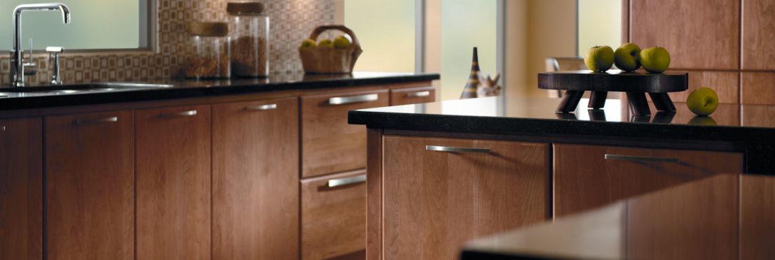 Cabinets Kitchen Bathroom Custom Madison Wi
