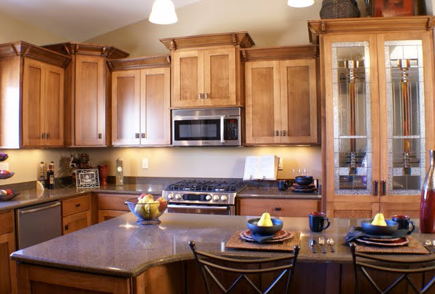 Kitchen_Island_Cabinetry