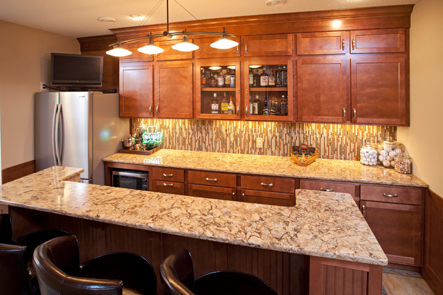 Kitchen_countertops